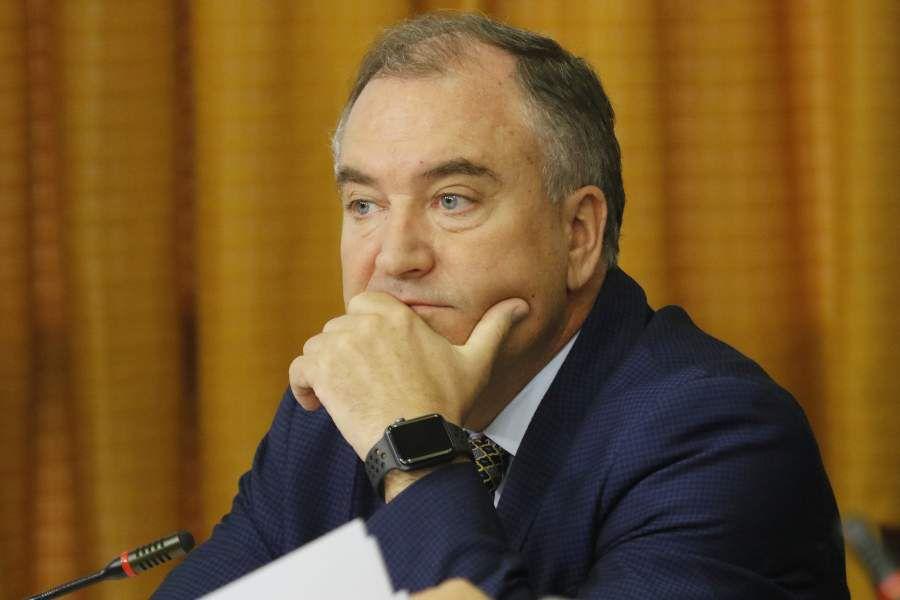 Comision de Constitucion, Camara de Diputados. 19/12/2019