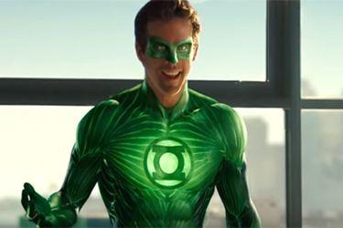 Ryan Reynolds bromeó sobre su participación en el Snyder Cut de Justice League
