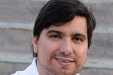 Gonzalo Guerrero, director SQM: La pretensión de continuar con la concesión en Salar de Atacama y los nudos para acuerdos con comunidades indígenas