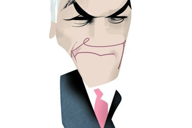 Debate sobre orden público se toma la derecha tras llamado de Piñera a gran acuerdo