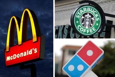Los resultados financieros de las grandes cadenas de restaurantes es un indicio de que el mundo vuelve (poco a poco) a la normalidad