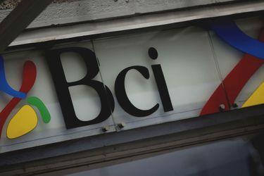 BCI anuncia constitución de filial en Perú en marco del plan de estrategia de internacionalización