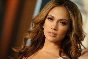 Jennifer Lopez y Armie Hammer protagonizarán la cinta Shotgun Wedding