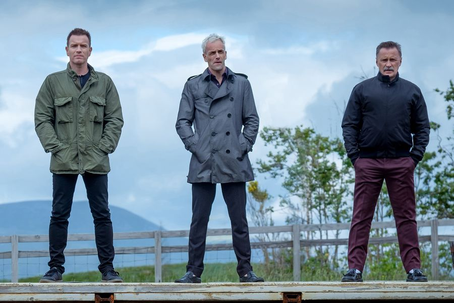 T2-Trainspotting-header