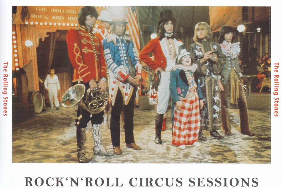 rollingst-rock-n-roll-circus-sessions-oms3