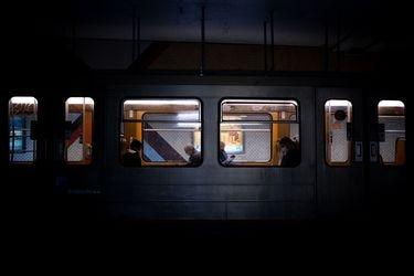 De vuelta al trabajo, qué es más peligroso: ¿el auto, la micro o el metro? Diez consejos para disminuir el riesgo de contagio en el transporte público