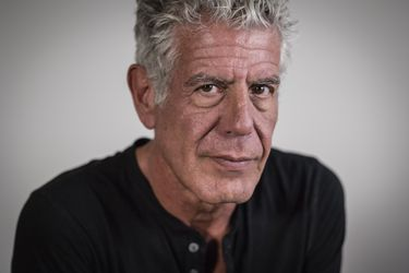 wasted-the-story-of-food-waste-anthony-bourdain-1377