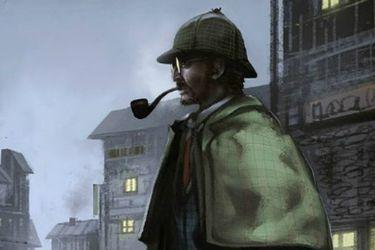 Sherlock Holmes: las películas y series para celebrar el cumpleaños del detective