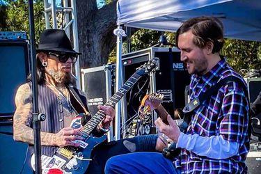 frusciante navarro web
