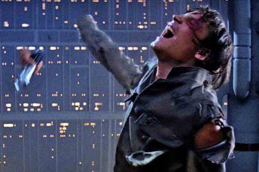 Star Wars comenzó a responder el gran misterio del lightsaber de Luke