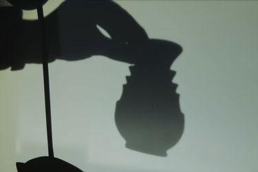 Menos de tres minutos les tomará ver el nuevo corto de terror del director de Shazam