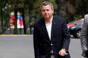La gobernabilidad gana el duelo y coloca cuatro directores en la mesa de transición de la ANFP