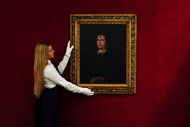 La feminista y amante del Papa Inocencio X que está tras la pintura recuperada de Velázquez