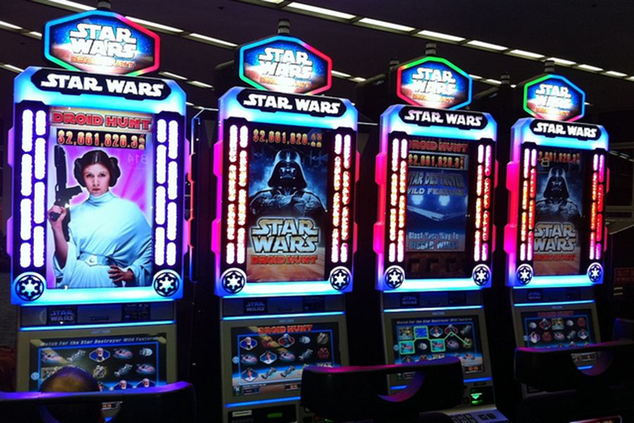 casinostarwars