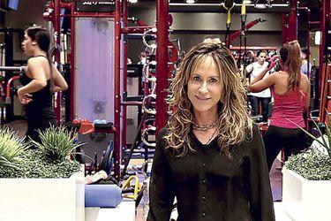 Cadena de gimnasios Sportlife prepara formato de bajo costo