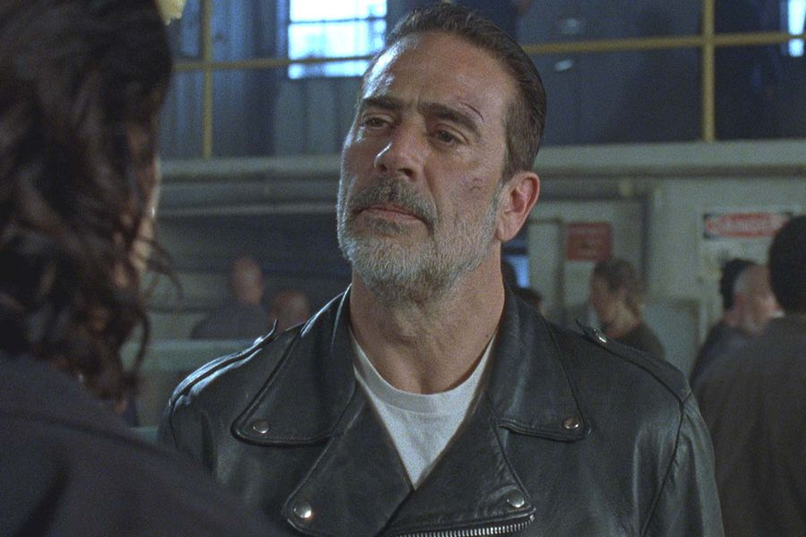 TWD_S8_816_SP