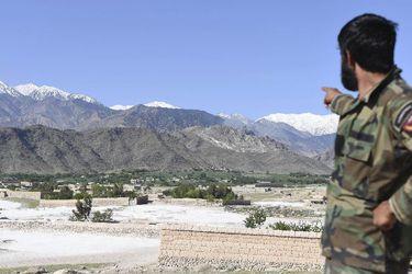 afganistan-estado-islamico