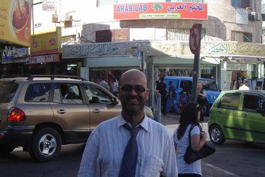 En polémica votación concejo municipal elige a Miguel Abdo (UDI) como alcalde de Estación Central