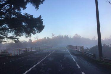 Puente-Cancura
