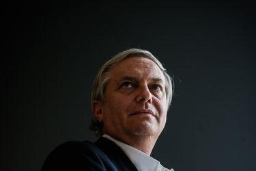 """José Antonio Kast: """"La unidad con Chile Vamos ya no fue: será un buen ejercicio ver cuál es el proyecto político de la derecha que va a tener más fuerza"""""""