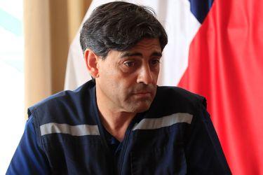 Valparaíso: ocho concejales se manifestaron a favor de la remoción de administrador municipal
