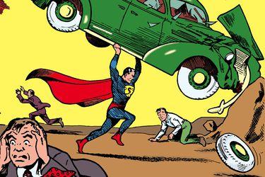 superman-uno