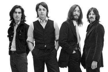 The Beatles y sus conversaciones perdidas: ¿es posible reescribir el final de su historia?