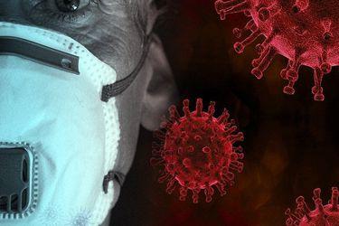 Para evitar escasez  de mascarillas N95 científicos desarrollan método de limpieza y reutilización