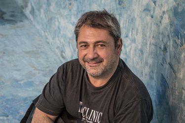 """Alfredo Joignant: """"Una segunda vuelta entre Lavín y Jadue sería la aniquilación de la oposición"""""""