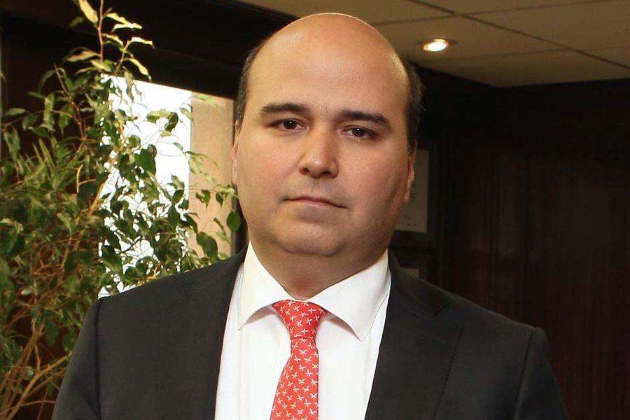 Pablo-Gonzalez
