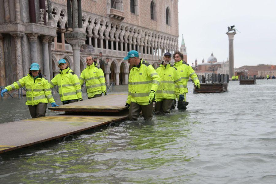Venecia (13)