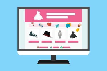 Consejos para comprar ropa online y apuntarle a la talla