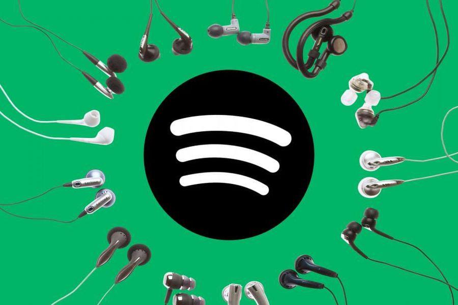 spotify-earphones_1556547536