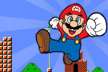 Los videojuegos ahora son más grandes que la industria mundial del cine y el deporte de EE.UU. juntos