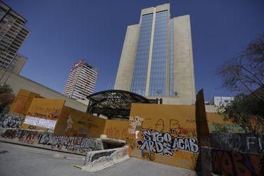 Fondo hotelero de LarrainVial prevé que en 2023 se alcanzará niveles previo a la pandemia