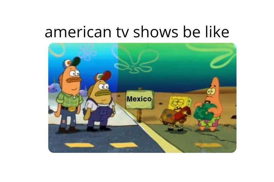 tv-mexico