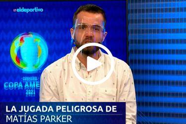 El Deportivo Copa América: el análisis de las definiciones por el primer y tercer puesto de la Copa