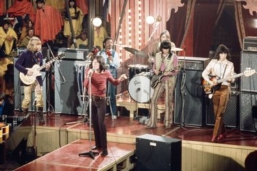 The-Rolling-StonesRock-and-Roll-Circus (1)