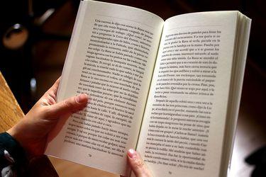 El rol de las humanidades para explicar y comprender el mundo