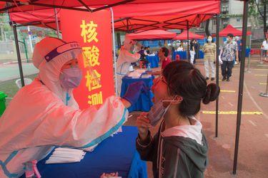 La masiva campaña de Wuhan contra el Covid-19: testeó a casi 10 millones de personas en solo 18 días