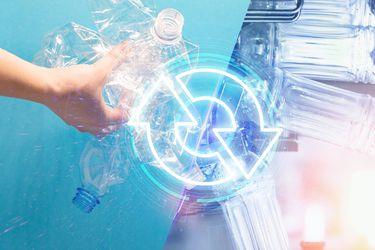 """""""The Plastic Evolution"""": Pacto Chileno de los Plásticos busca soluciones circulares, sustentables y disruptivas asociadas a envases y embalajes"""