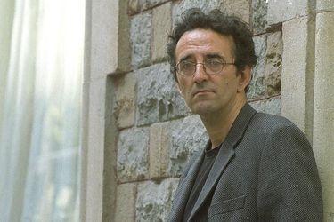 Putas asesinas: el ajuste de cuentas de Roberto Bolaño