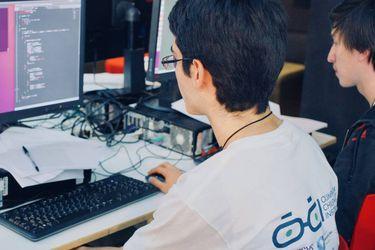 Teletrabajo: cómo llevar la seguridad informática de la oficina a las casas