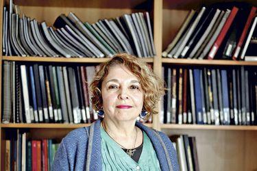"""Sonia Montecino, antropóloga:""""La sociedad chilena dejó atrás atavismos coloniales"""""""