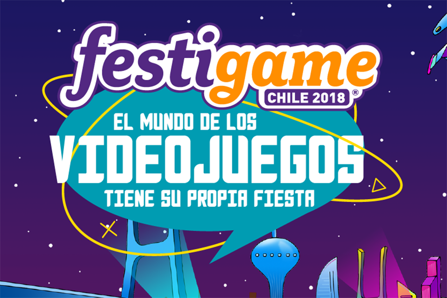 Cabecera-FestiGame-2018-02