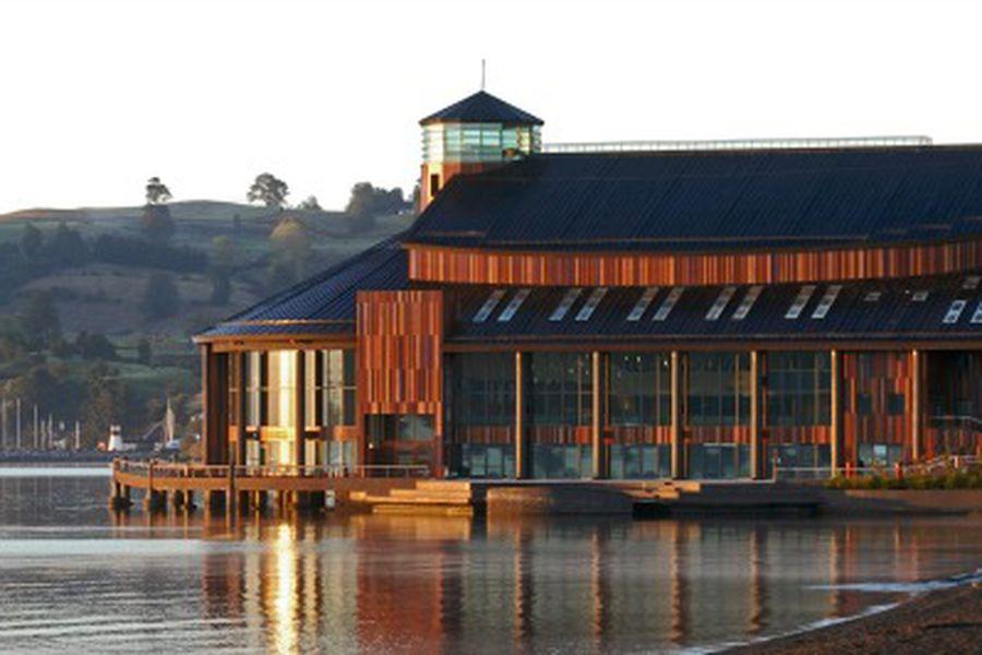teatro-del-lago