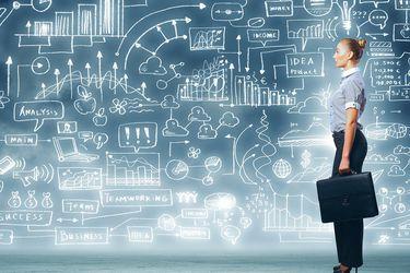 Mujeres en Ciencia y Tecnología: ¿Cómo acortar la brecha?