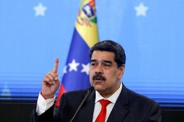Venezuela entrará esta semana en cuarentena de siete días ante la presencia de la variante Delta
