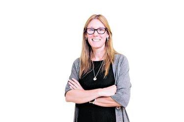Catalina Silva, la ejecutiva que se hizo cargo de las cascadas de SQM