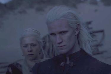 House of Dragon tendrá su propio tono aunque respetará la propuesta de Game of Thrones